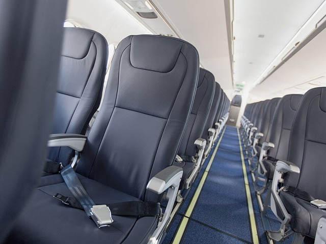 air-journal_air-caledonie-72-600-cabine1