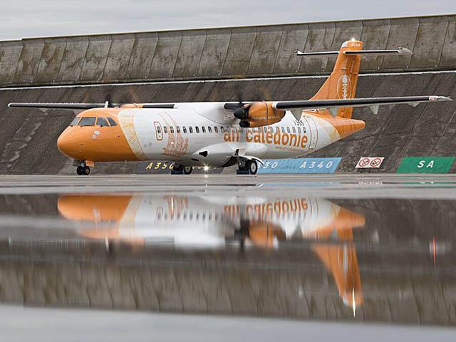 air-journal_air-caledonie-72-600-reflet