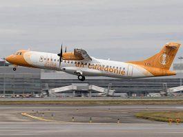 air-journal_air-caledonie-72-600-takeoff