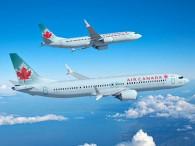 air-journal_Air-Canada-737-MAX
