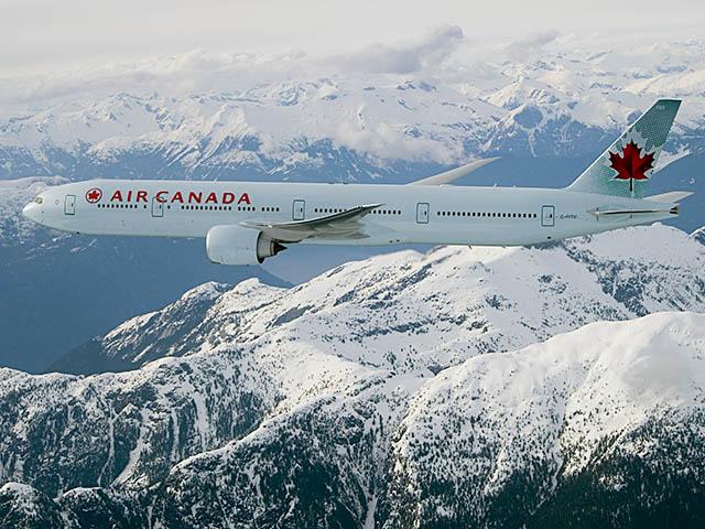 air-journal_Air Canada 777-300ER