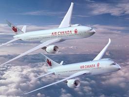 air-journal_Air-Canada-787-777-200LR
