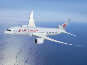 air-journal_Air-Canada-787-8