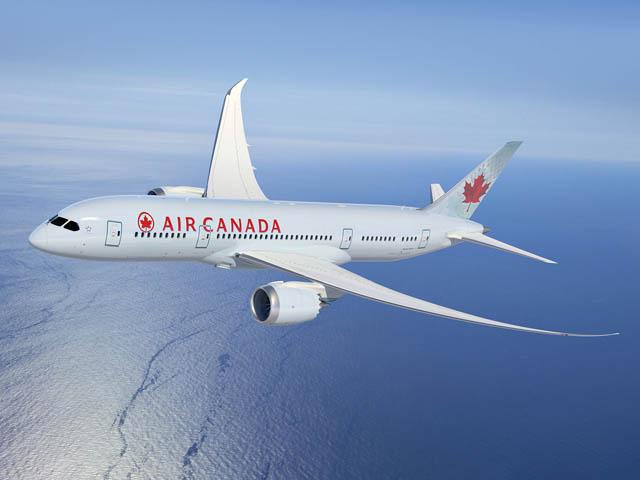 air-journal_Air-Canada-787-8