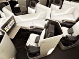 air-journal_Air-Canada-787-Affaires