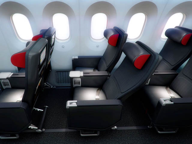 air-journal_Air-Canada-787-Premium