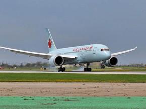 air-journal_Air Canada 787 livraison3