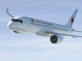 air-journal_Air Canada CS300