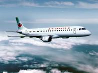 air-journal_Air Canada E190