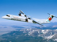 air-journal_Air Canada Express Q400