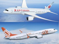 air-journal_Air-Canada-GOL