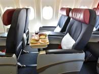 air-journal_Air Canada Rouge A319_nouveaux sieges1