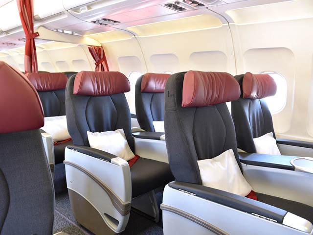 air-journal_Air Canada Rouge A319_nouveaux sieges2