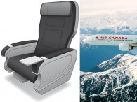 air-journal_Air-Canada-premium