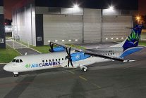 air-journal_air-caraibes-72-600-paint1