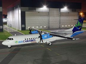 air-journal_air-caraibes-72-600-paint1