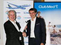 air-journal_air-caraibes-club-med