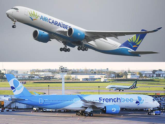CMA-CGM renonce à entrer au capital du groupe Dubreuil - Air-Journal