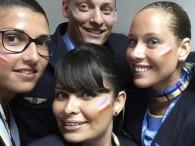 air-journal_Air Caraibes Les Bleus