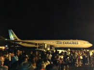 air-journal_Air Caraibes alerte@cbarclais