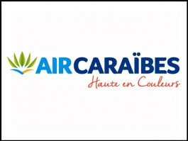 air-journal_Air Caraibes new look