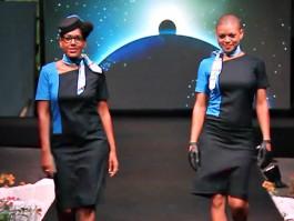 air-journal_Air Caraibes new uniform