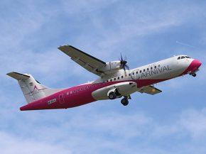 air-journal_Air Carnival 72-500 (2)