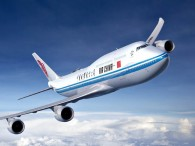 air-journal_Air China 747-8i