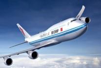air-journal_Air China 747-8i