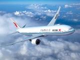 air-journal_Air-China-777-300ER