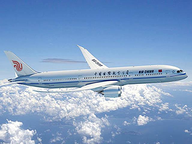 https://www.air-journal.fr/wp-content/uploads/air-journal_Air-China-787-9-Dreamliner.jpg