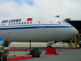 air-journal_Air China 787-9 delivery