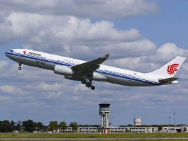 air-journal_Air China A330 50eme