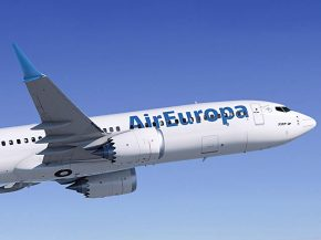 air-journal_Air Europa 737 MAX 8