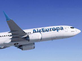 air-journal_Air Europa 737 MAX 8