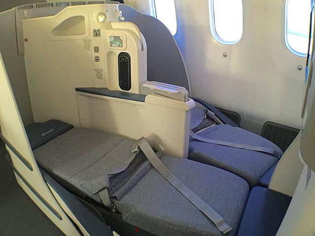 air-journal_Air Europa 787-8 Affaires