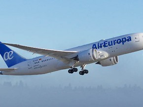 air-journal_Air-Europa-787-8-own