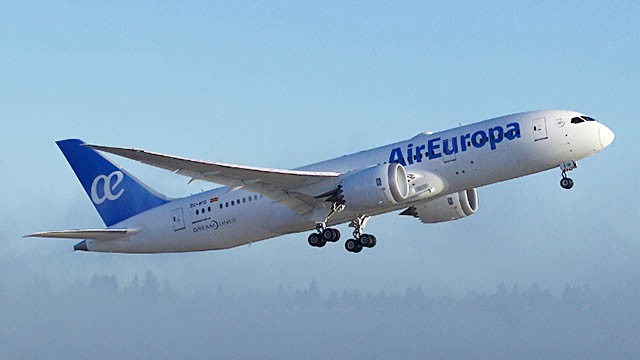 air-journal_Air-Europa-787-8-own