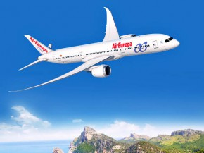 air-journal_Air-Europa-787-9