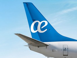 air-journal_Air Europa new image1