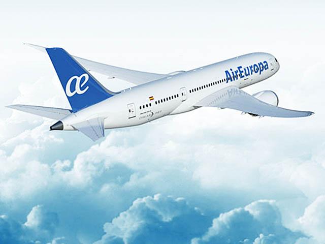 air-journal_Air Europa new image2
