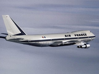 air-journal_Air France 747-100