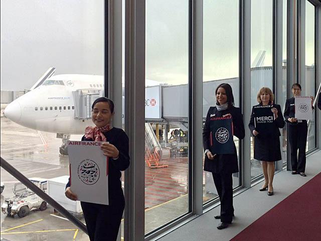 air-journal_Air France 747 Adieu ADP