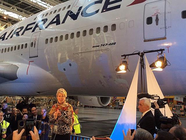 air-journal_Air France 747 Adieu Jacqueline Pajot
