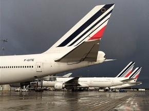 air-journal_Air France 747 Adieu tarmac ADP