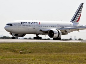air-journal_Air France 777-200ER