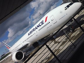 air-journal_Air France 777-300ER 70e