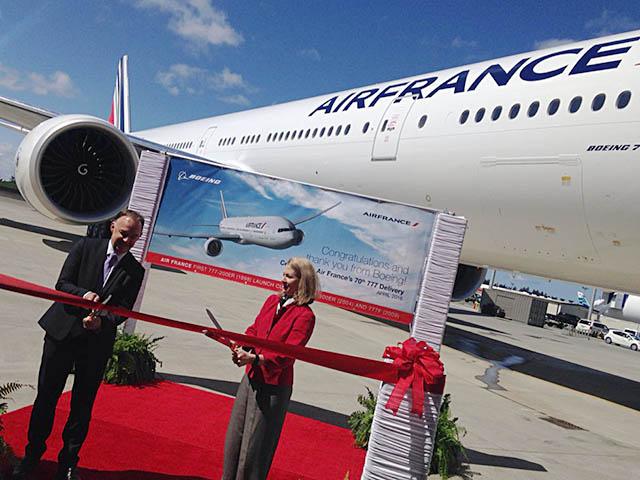 air-journal_Air France 777 70e