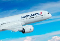 air-journal_Air France 787