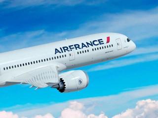 air-journal_Air France 787
